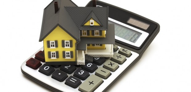 prix-immobilier