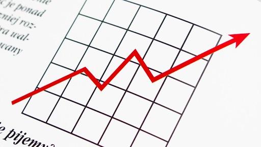 statistiques_en_hausse1[1]