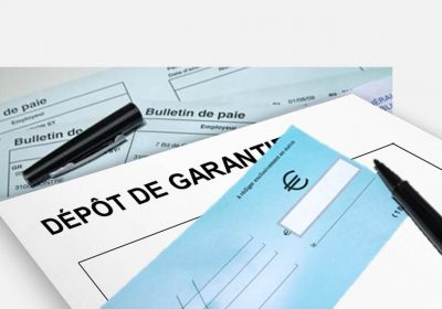 exia_depot_garantie1
